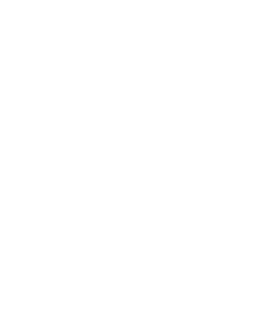 16MEN